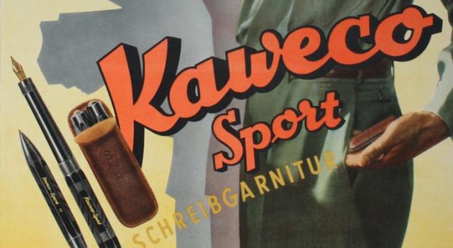 kaweco-classic-sport