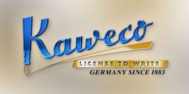 Kaweco_Pen_Logo